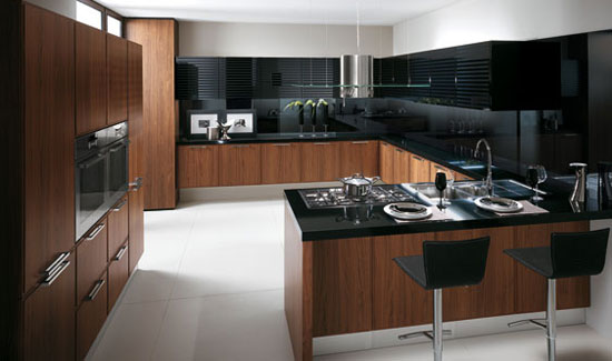 Khalife Kitchens & Doors (KKD): kitchens and doors suppliers lebanon ...
